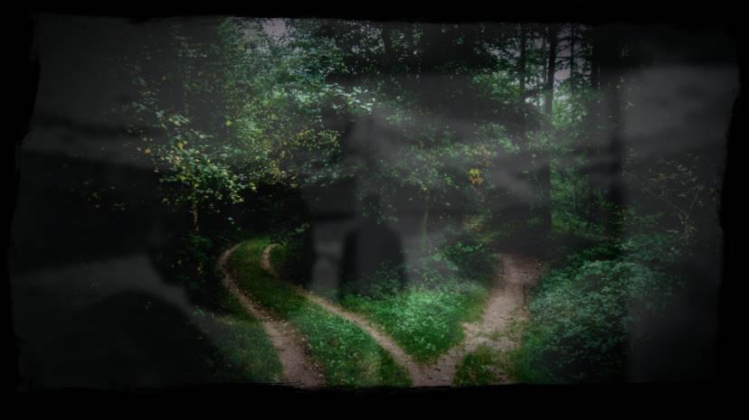 Fronteiras entre o horror e outros gêneros literários - Raphael Montes - Canto do Gargula