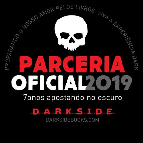 Parceiro DarkSide Books