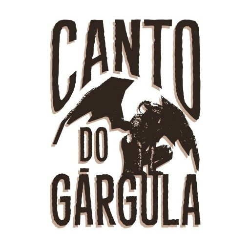 Canto do Gárgula